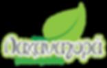 Λαχαναγορά, Fruits, and, Vegetables, λαχαναγορά, φρούτα, και λαχανικά, αθήνα,