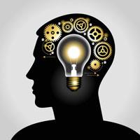 Intellectual Property lightbulb head copy.jpg