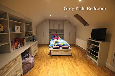 Boys bedroom storage, boys bedroom, bedroom storage carlow