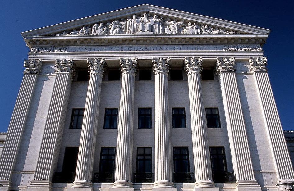 1280px-Supreme_court_east_facade[1]_edited.jpg