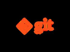 Git: Desfazendo commits