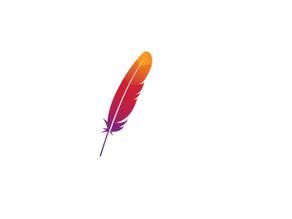 Spring Boot e ActiveMQ