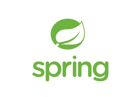 Spring Data REST: Um CRUD pronto em 5 minutos