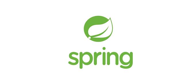 Criando um projeto Spring Boot em 2 minutos