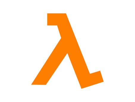 Criando uma Lambda AWS usando Python + Deploy