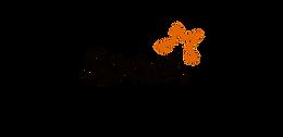 Lendo arquivo CSV com Apache Spark