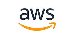 Upload de arquivo no S3 com AWS SDK e Java