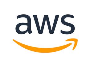 Entendendo o AWS SNS - Simple Notification Service