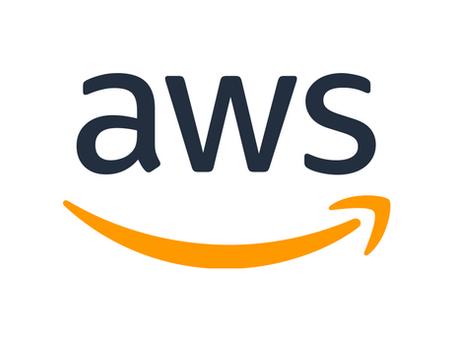 Criando recursos utilizando CloudFormation