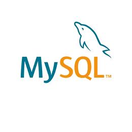 MySQL: Criando um schema e migrando dados