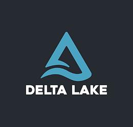 Primeiros passos com Delta Lake