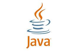Java: Streams API - findFirst()