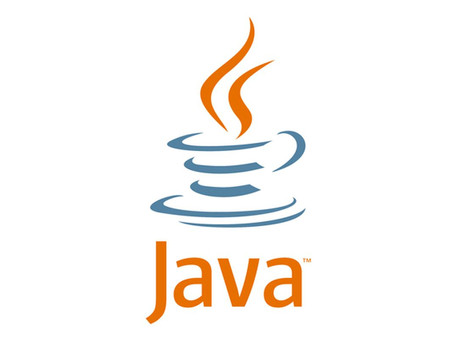 Java: Streams API - Filter