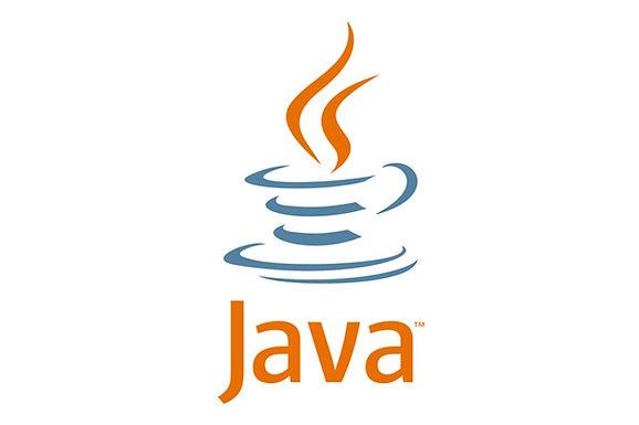 Java: Default Methods