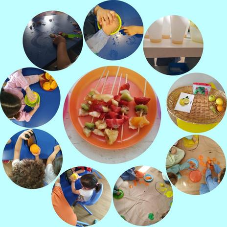 Proyecto Alimentación Saludabe.JPG