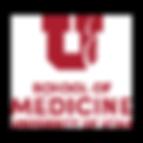 University of Utah School of medicine.pn