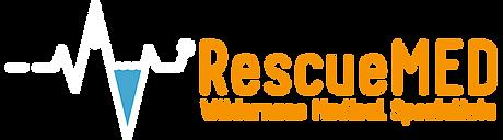 rescue med.png