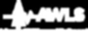 AWLS_logo_white-300x116.png