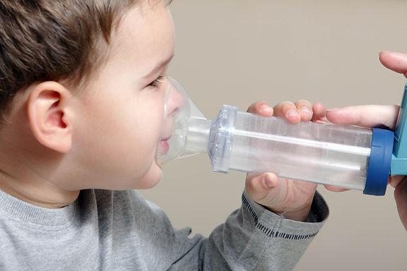 Module 8 - Asthma