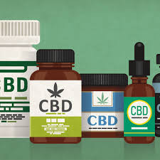 CBD Content Creation
