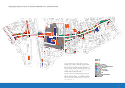 Pages from Brick Lane town centre audit 140527 final comments May14_Page_01.jpg