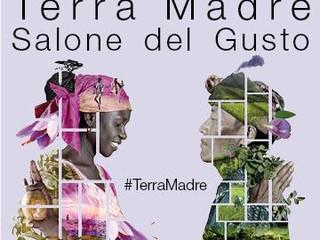 [2차모집] Terra Madre & Salone del Gusto 2016 참가단