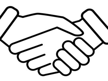 [슬로청춘] 좋은 먹거리와 이웃을 잇는 'Hand in Hand' 프로젝트