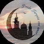 Desde Turquía co amor