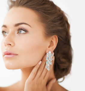 Your Body Rules on Your Styling: Secrets Your Ears Can Tell You. (Part 1)
