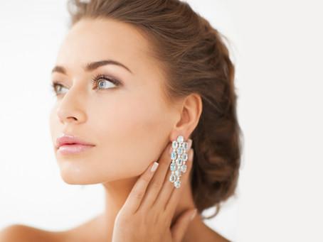 MAYORS Jewelers' Elegant Holiday Gift Guide