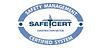 SafeT-Cert.png