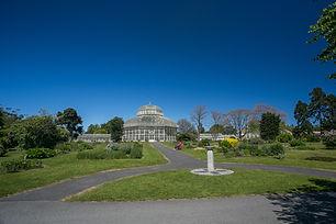 Botanic_Gardens_15.jpg