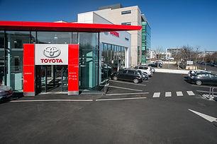 Toyota_Sandyford_005.jpg