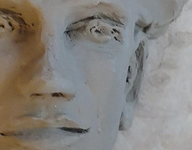 face wip close up for website_edited.jpg