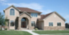 Residential Roofing Company, Roof Replacement, Roof Repair, Local Roofing Company, Certified Roofing Company