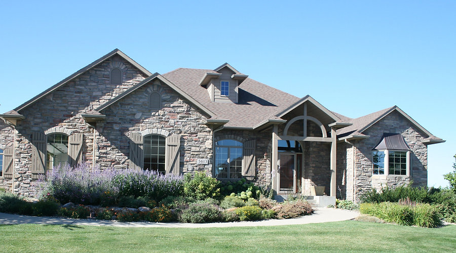 Residential Roof, Replace Roof, Roof Repair, Roofing Contractors Kansas City, Leak in Roof, New Roof, Wood Shake Roof, Concrete Tile Roof, Composite Roof