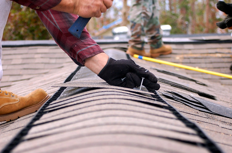 Roof Repairs, flat roof repairs, residential roof repairs, commercial roof repairs, leak in roof, fix roof, roofing contractor