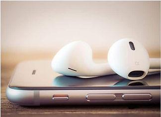 Audiolibros_y_Ebooks.jpg