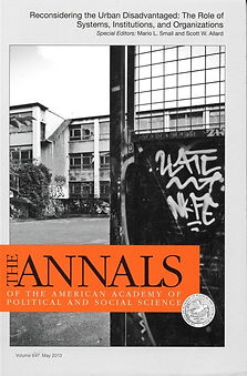 rsz_1rsz_annals_cover_-_urban_disadvanta