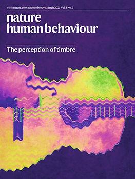 nature human behavior.jpg
