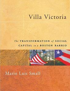 villa_victoria_cover.jpg