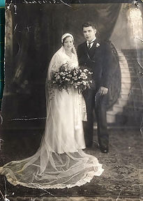 media_P-wedding-philadelphia-1933.jpg