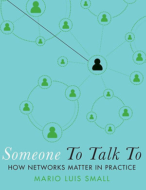 Someone to talk to.jpg