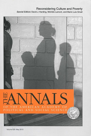 rsz_1rsz_annals_cover_-_culture_and_pove