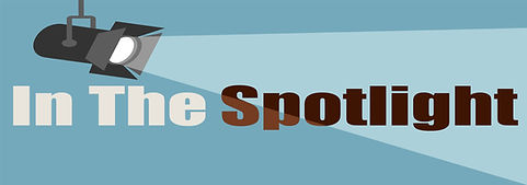 Spotlight logo2.jpg