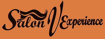Salon V logo 1.1 tan bkgrd.jpg