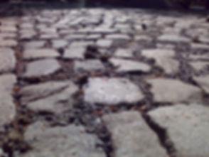 Paves granit.jpg