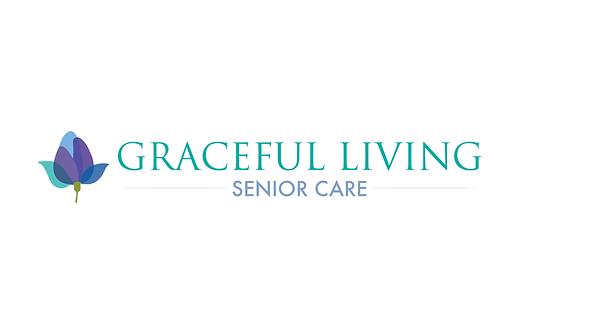 graceful living 2019.png