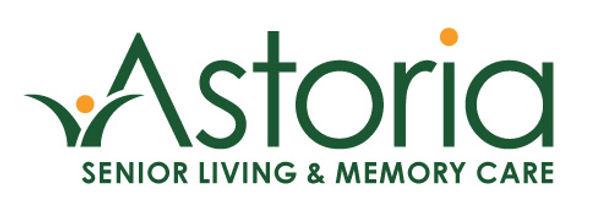 AstoriaSeniorMemory logo.jpg