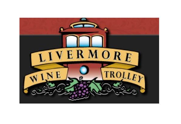 Livermore Wine Trolley Fun